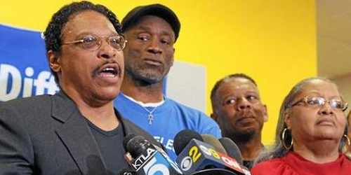 President-of-Los-Angeles-NAACP-Leon-Jenkins-Resigns-Over-Decision-to-Give-Donald-Sterling-a-Lifetime-Achievement-Award