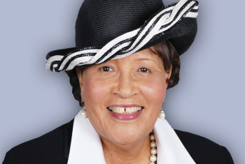 Rep-Alma-Adams1-350x235